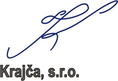 logo_krajca