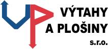 logotyp_vytahyaplosiny