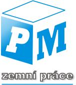 grafické práce - logotyp